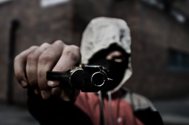 Kidnap & Ransom Prevention Training in US & Europe