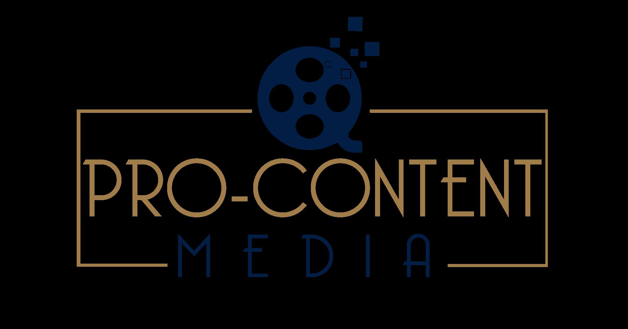 Pro Content Media LLC