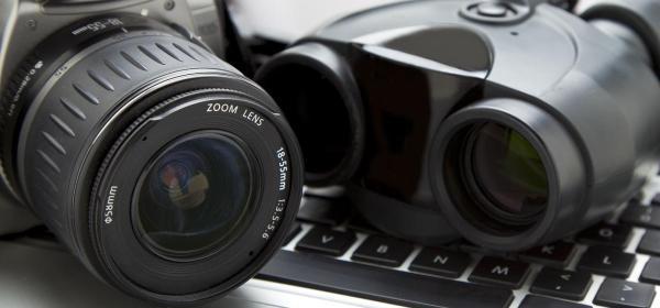 Surveillance Training in US & Europe